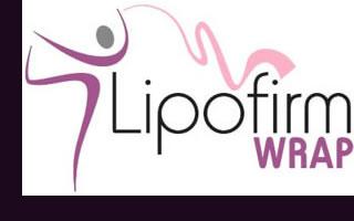 LipoFirm Wrap